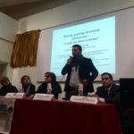 Bulismo: Osservatorio diritto famiglia a confronto con studenti liceali