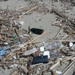 Ambiente: discarica lungo fiume sequestrata nel Cosentino