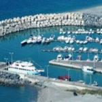 Porto Amantea: Graziano(Cci), finanziare progetto riqualificazione