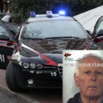 Controlli dei Cc Gruppo Locri, un arresto e nove denunce