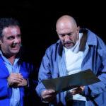 """Lamezia: Vacantiandu in scena con """"Cornuti e contenti"""""""