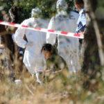 Trovato il cadavere di un 61enne nelle campagne della jonica
