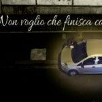 """San Valentino: """"Questo non e' amore"""", camper Polizia a Reggio Calabria"""