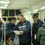 Sicurezza: Carabinieri Nucleo ispettorato lavoro controllo aziende