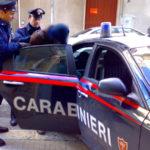 'Ndrangheta: violazione sorveglianza speciale, arrestato Mancuso