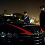 Rapine: colpo in tabaccheria a Pellaro di Reggio, due arresti