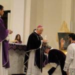 Lamezia: domani Vescovo presiede Rito delle Ceneri