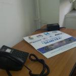 Lamezia: Centro Antiviolenza Demetra, comune diffida Regione