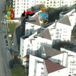 Focus Reggio: blitz interforze nel quartiere Ciccarello
