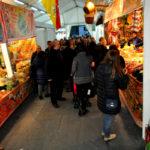 """Lamezia: Renda """"fiera agricola esclusa da agenda urbana"""""""