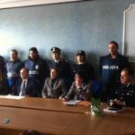 'Ndrangheta: tentavano di riorganizzare clan Giampa', 12 arresti