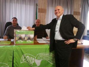 Polizia: Catanzaro, Coisp apre fase congressuale