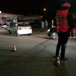 Due denunce per furto ed una per minacce e lesioni nel Cosentino