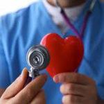 Giornata prevenzione cardiovascolare al plesso termale Grotta Ninfe