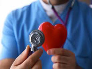"Sanita': ""cardiologie aperte"" all'Asp di Reggio Calabria"