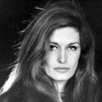 Il Cantagiro ricorda Dalida sabato 20 ottobre a Serrastretta