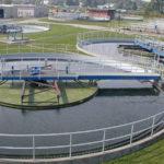 Depurazione: controllo Arpacal-Cc, sanzioni a gestori impianto Cirò Marina