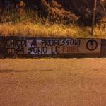 Foibe: Lamezia, iniziativa CasaPound in ricordo delle vittime