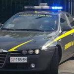'Ndrangheta: confisca beni da 5 mln a eredi boss Cirillo