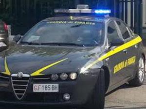Rifiuti: frantoio abusivo sequestrato a Reggio Calabria
