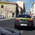 Furti: ruba energia elettrica, arrestato a villa San Giovanni