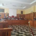 """Girifalco: Tolone """"sosterrò azione amministrazione comunale"""""""