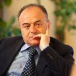 Nicola Gratteri, Roma gli assegna il Premio Internazionale Falcone Borsellino