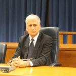 L. elettorale: Graziano, bene accorpamento Corigliano-Rossano