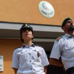 Fisco: beni per 1 mln confiscati a evasore nel Catanzarese