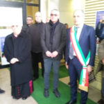 Lamezia: inaugurata la 46esima Fieragricola