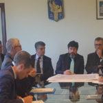Trasversale Serre: sindaci e comitato bocciano il progetto Anas