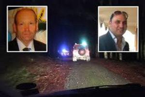 Commercialista ucciso vibonese: confessa amico commerciante