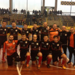 Calcio a 5, Serie C1: la Lamezia Soccer ospita lo Zefhir Mega Five