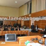 Lamezia: ripartito corso difensori d'ufficio con avvocato Ferraro