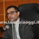 """Lamezia: difensore d'ufficio,  Ferraro spiega """"Le impugnazioni ordinarie"""""""