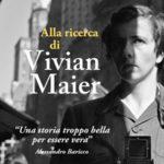 """Lamezia: domenica all'Umberto """"Alla ricerca di Vivian Maier"""""""