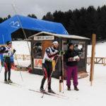 Turismo: Oliverio, dopo il 15 inaugurazione impianti Lorica