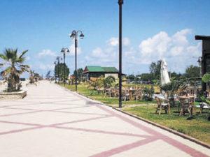 Turismo: Cna Catanzaro su revoca tassa Nocera Terinese