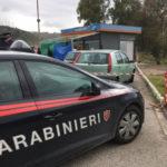 Criminalita': agguato in un bar alle porte di Catanzaro, un morto