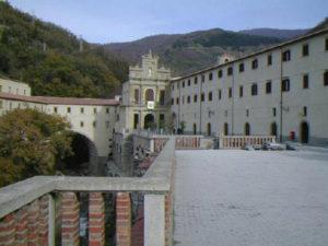 San Francesco: Regione consegna Dvd alle scuole