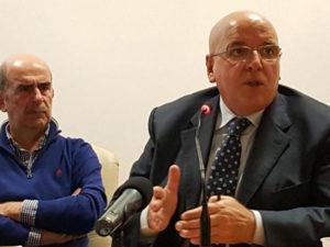 Porti: illustrate ai Comuni potenzialita' bando Regione
