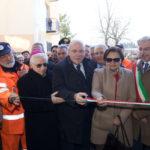 Sanita': ospedale Soveria Mannelli, apre nuovo pronto soccorso
