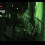 'Ndrangheta: 40 aziende e coop nel consorzio dei Piromalli