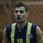 Pallacanestro: Basketball Lamezia affronta il Vis Reggio