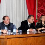 Cosenza Provincia Seminario su disabilità e barriere architettoniche
