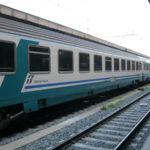 In treno ubriache e senza biglietto, denunciate due donne