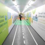 Ambiente: martedi' arriva in Calabria il Treno Verde