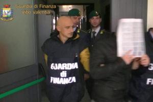 'Ndrangheta: Salerno indagato anche per voto di scambio