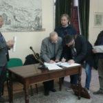 Castrovillari: firmato accordo programma transumanze culturali