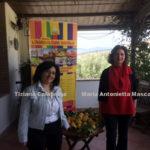 Coldiretti: Donne impresa, elette responsabili Cz-Kr-Vv e Cosenza